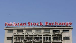 Read more about the article Pakistan Stock Exchange wins Best Islamic Stock Exchange Award 2021