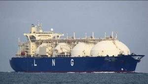 Read more about the article PSO's new LNG contract allegedly burdens RLNG consumers with $31mn: sources