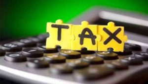 Read more about the article President Alvi promulgates new tax laws containing fresh penalties for non-filers