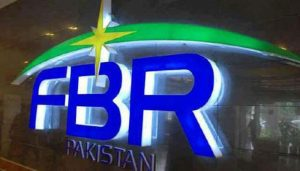 Read more about the article FBR to give traders 40-day time to switch over to digital mode of payments