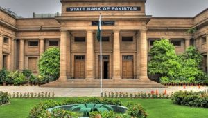 Read more about the article SBP increases interest rate by 25 bps to 7.25%