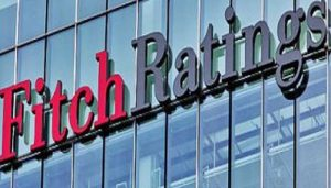 Read more about the article Pakistan's GDP expected to grow by 4.2% in FY22: Fitch