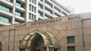 Read more about the article ADB projects Pakistan's GDP to rise by 4% in fiscal year 2022
