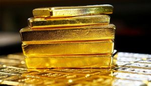 Read more about the article Gold prices extend gains in Pakistan