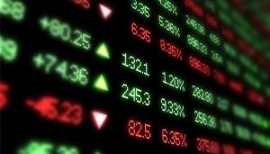 Read more about the article KSE-100 index ends futures rollover week in red