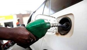 Read more about the article New petrol price in Pakistan to be announced tomorrow