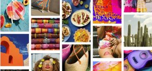 Read more about the article Pinterest Announces Creator Showcase for Latiné Heritage Month
