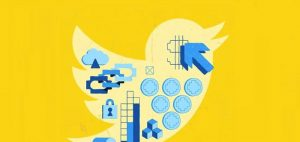 Read more about the article Twitter Opens Up Tipping to All Users, Part of its Continued Push to Facilitate Creator Monetization