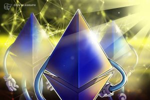 Read more about the article Derivatives data favors Ethereum bulls even with this week's crash below $3K