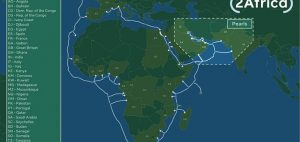 Read more about the article Facebook Announces Expansion of 2Africa Subsea Cable Project to Connect the Next Billion Users