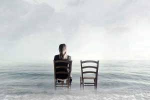 Read more about the article Can I Get My Dead Husband's Benefits After Secret Divorce?