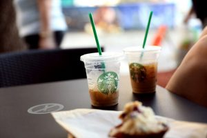 Read more about the article 13 Starbucks Hacks that Add Up to Big Savings