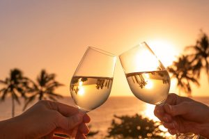 Read more about the article The Best Cheap White Wine and What to Pair it With