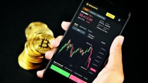 Read more about the article Binance announces restructure to assuage regulator concern