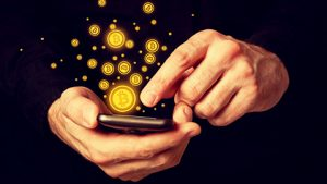 Read more about the article Finastra adds first bitcoin wallet to banking app store