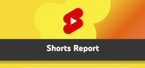 Read more about the article YouTube Publishes New 'Shorts Report' to Highlight Key Content Trends and Tips [Infographic]
