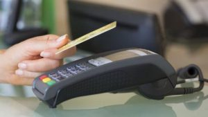 Read more about the article Contactless transactions surge in cash loving Germany, Austria and Switzerland