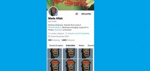 Read more about the article Twitter Shares First Look at Coming NFT Integration for Profile Images