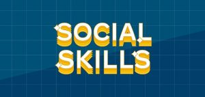 Read more about the article Facebook Announces Season 2 of its 'Social Skills' Business Tips Video Series