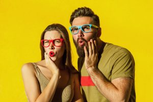 Read more about the article 10 Great Sites to Buy Cheap Eyeglasses Online