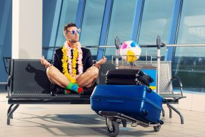 Read more about the article The Best Time to Buy Airline Tickets Is 70 Days in Advance
