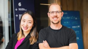 Read more about the article TomoCredit raises $10m for credit-building card