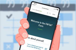 Read more about the article Know How to Fill Out FAFSA Form for Better Chance at Aid
