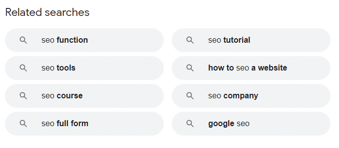on-page SEO advanced techniques