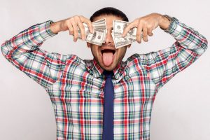 Read more about the article How to Save $10,000 in a Year