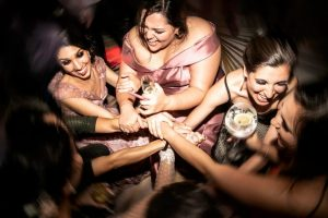 Read more about the article Weddings Are Back. Here's How You Can Afford To Attend Them All.