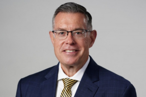 Read more about the article Nationwide taps COO for E&S/specialty