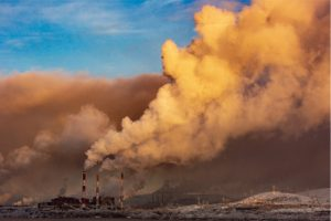 Read more about the article Worsening climate crisis stresses significance of insurance