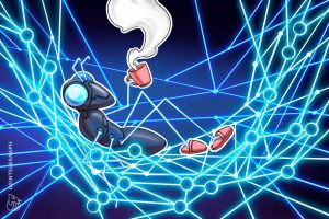 Read more about the article Which blockchain is the most decentralized? Experts answer