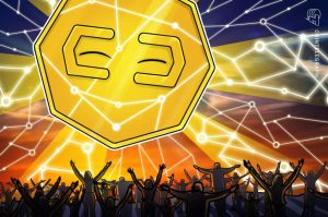 Read more about the article Crypto market cap hits new all-time high as BTC, ETH soar