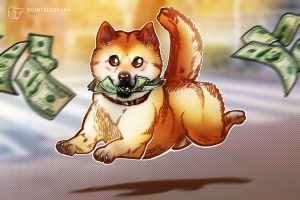 Read more about the article Shiba Inu fetches a new ATH — 3 reasons why SHIB keeps jumping higher