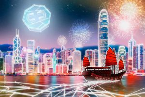 Read more about the article OTC crypto shops flood Hong Kong, but regulations may impact their presence