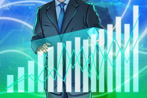 Read more about the article Altcoins take the next leg up after Bitcoin price holds $47.5K