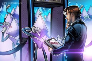 Read more about the article How to modify or cancel a pending Ethereum transaction