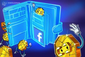 Read more about the article Privacy or policy? Why Facebook's crypto wallet, Novi, is facing resistance