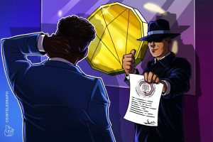 Read more about the article CFTC slaps Tether and Bitfinex with a combined $42.5 million fine