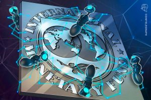 Read more about the article IMF recommends CBDC and global crypto standards for financial stability