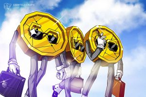 Read more about the article Powerful blockchain lobby group urges Washington not to overregulate stablecoins