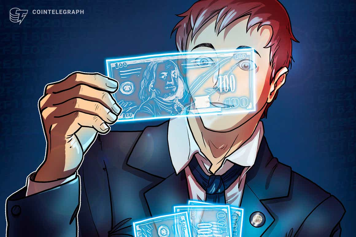 Read more about the article Russia aims to replace US dollar reserves with digital assets in long term
