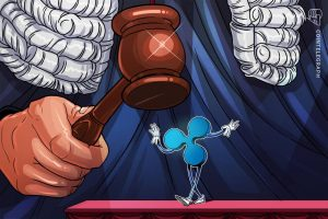 Read more about the article Judge rejects XRP hodlers' bid to join SEC against Ripple case as defendants