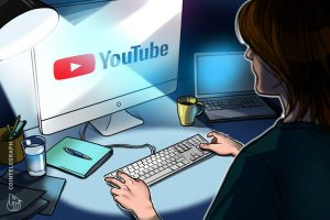 Read more about the article YouTube deletes and restores Bitcoin bull Anthony Pompliano's channel