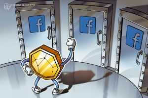 Read more about the article Crypto investments a financial backup for Facebook whistleblower