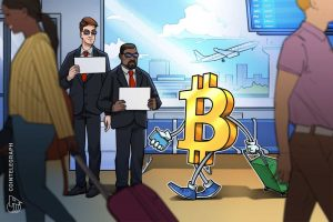 Read more about the article Venezuelan international airport to accept Bitcoin payments: Report