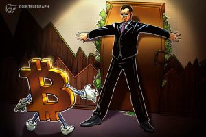 Read more about the article Second-largest US mortgage lender UWM dumps Bitcoin payment plans