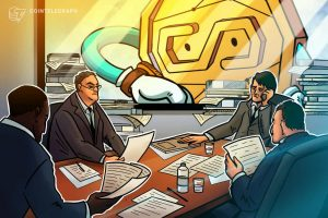 Read more about the article SEC expected to head U.S. stablecoin regulation and enforcement