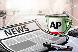 Read more about the article Associated Press plans to launch Chainlink node to publish data